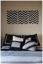 diy wall decor as cheap and easy solution for decorating your