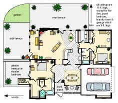 Modern House Floor Plans With Pictures Duplex House Floor Plans Http Www Kittencarcare Info Duplex