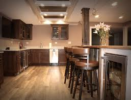 basement wet bar ac home design