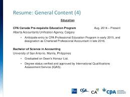 Scan Resume Admission Essay Editing Services 360 49 95 Project Management