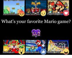 Super Mario Memes - 25 best memes about mario super mario mario super mario memes