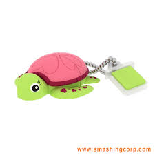 baby usb stick baby usb stick suppliers and manufacturers at