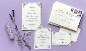 wedding invitations houston anticipate invitations invitations houston tx weddingwire