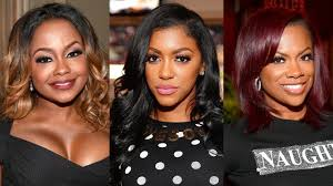 kandi burruss and phaedra parks are really done singer prefers to