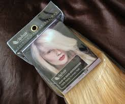 clip hair canada review cliphair 18 wefted clip in hair extension light