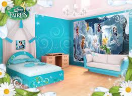pixer murals disney wallpaper for bedrooms wall mural decals fun disney world desktop wallpaper murals little mermaid mural wallpapers tumblr castle wall for bedrooms fun princess