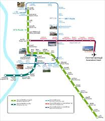 laem chabang bangkok cruise port guide cruiseportwiki com