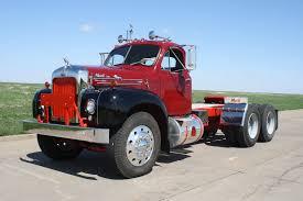 mack trucks for sale gallery of mack b 61