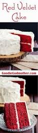 white cake recipe from scratch recipe white cakes cake and