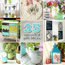 35 Creative Gifts For Your - 35 upcycled diy gift ideas