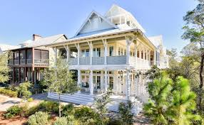 custom house design watercolor florida architects watersound fl architects custom