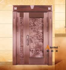 Entrance Door Design by Main Entrance Door Design Adamhaiqal89 Com