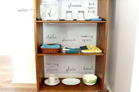 cabinet pull out shelves kitchen pantry storage pantry organization baskets most fancy cabinet pull out shelves