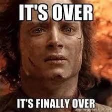 Finished Meme - finished uni memes image memes at relatably com