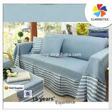 Sofa Covers Online Shopping India Sofa Cover Sofa Cover Suppliers And Manufacturers At Alibaba Com