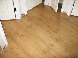 Laminate Flooring Door Frame The Honey Do List Guy Replacing Flooring And Doors