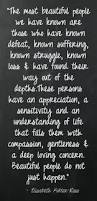 quotes about beauty short best 25 beautiful people quotes ideas on pinterest beauty