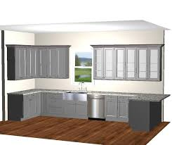 Kitchen And Bath Design Courses by Services Atlanta Ga Bradees Kitchen Bath