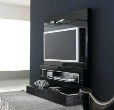wall mount tv ideas u2013 flide co