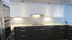 kitchen stunning ikea kitchens usa another view of our customer