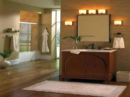 modern bathroom vanity light fixtures bathroom vanity mirrors