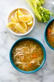 Comfort Food Soup Recipes Instant Pot Hearty Chicken Soup Recipe Boulder Locavore