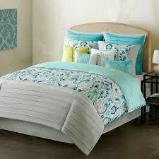 Kohls Bedding Enjoyable Design Kohls Bedroom Sets Bedroom Ideas