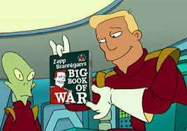 big book big book of war tv tropes
