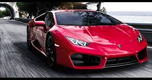 picture of lamborghini gallardo lamborghini gallardo price specs review pics mileage in india