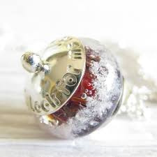 jewelry for ashes of loved one sentiment glass cremation ashes bead jewelry personalized
