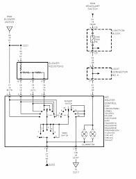 1996 dodge dakota blower motor wiring diagram for 1996 dodge dakota radio the wiring diagram