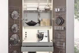 la cuisine du placard amenagement placard de cuisine autres vues autres vues choisissez