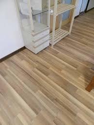 Laminate Flooring Manufacturers Laminate Flooring Manufacturers Azores Weather February 2016