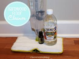 diy cleaners hardwood floor cleaner clean