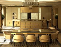 kitchen set furniture furniture for kitchens a large selection of different