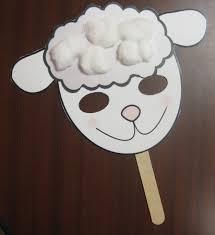 craft foam animal masks u0026 for babies u0026 kids at joann com craft