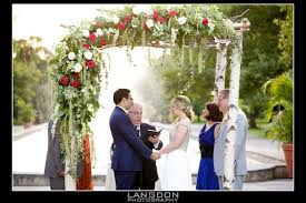 chuppah poles wedding wednesday texture texture texture beautiful blooms