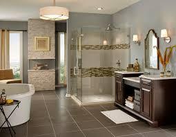 bathroom paint ideas with grey tile bathroom trends 2017 2018