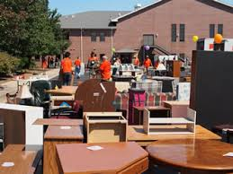 Free Church Chairs Donation Donate For The Annual Furniture Give Away Fga For International