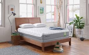 King Size Bed Frame Tempurpedic Tempur Pedic Tempur Flex Prima King Mattress