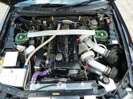 nissan skyline oil filter harlow jap autos uk stock nissan skyline r33 gtr vspec