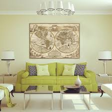 compare prices on vintage wall decal online shopping buy low