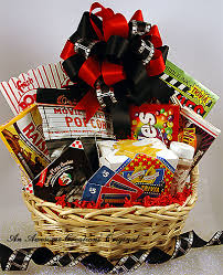 themed gift baskets top 10 gift baskets ideas scottish