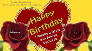 birthday special greeting cards 65 best birthday wishes for someone