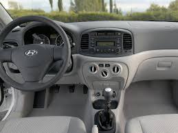 2010 hyundai elantra interior 2010 hyundai elantra se reviews msrp ratings with