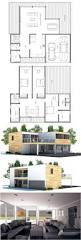 The House Plans 399 Best Floor Plans Images On Pinterest Home Plans Small