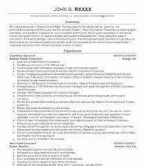 real estate resume templates real estate broker assistant resume tomoney info