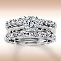 Jareds Wedding Rings by When Is The Best Time To Buy Things From Jared Or Kay U0027s Weddingbee