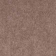 poised taupe color hous color taup sherwin williams color of the year poised taupe