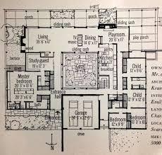 middle east house plans design house designs